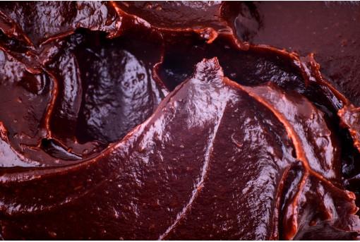 Наполнитель Шоколад, 500 г