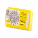 Мастика универсальная желтая Criamo, 500 г