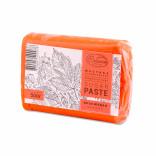 Мастика универсальная оранжевая Criamo, 500 г