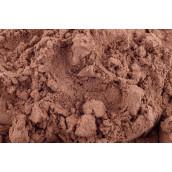Какао-порошок обезжиренный натуральный