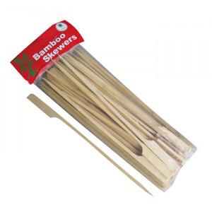 Палочки для шашлыка 19 см, 50 шт