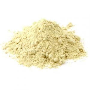 Клейковина сухая пшеничная