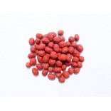 Арахис в оболочке со вкусом красной икры