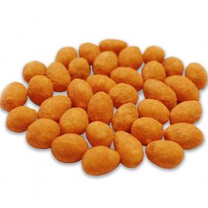 Арахис в оболочке со вкусом чили