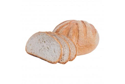 Закваска для хлеба пшеничная сухая SugrA-roma Durum Intense, Dr. Suwelack, 250 г