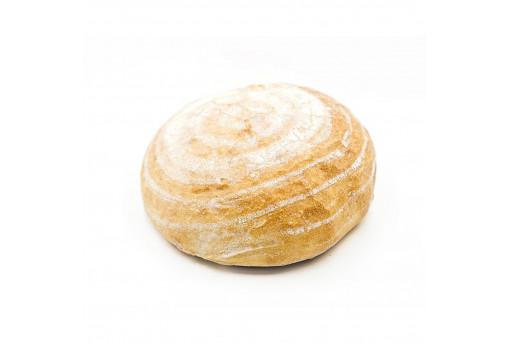 Закваска для хлеба пшеничная сухая W5200, Dr. Suwelack, 250 г