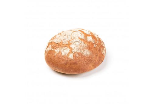 Закваска для хлеба пшеничная жидкая Dr. Suwelack, 15 кг