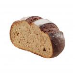 Закваска для хлеба ржаная сухая R5200, Dr. Suwelack, 250 г
