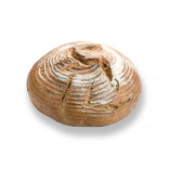 Закваска для хлеба ржаная жидкая, 200 OU, Dr. Suwelack, 300 г