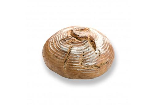 Закваска для хлеба ржаная жидкая Dr. Suwelack, 15 кг