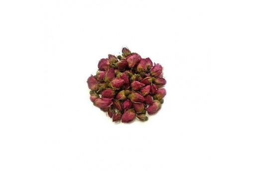 Бутоны чайной розы, 25 гр