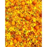 Посыпка Апельсиновый фреш, 50 г