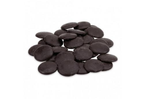 Темный шоколад 58 % CREA, Италия