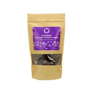 Клетчатка черного тмина, 250 гр