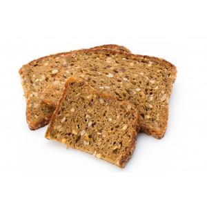 Смесь для хлеба «Сидмикс» ТМ Оптима