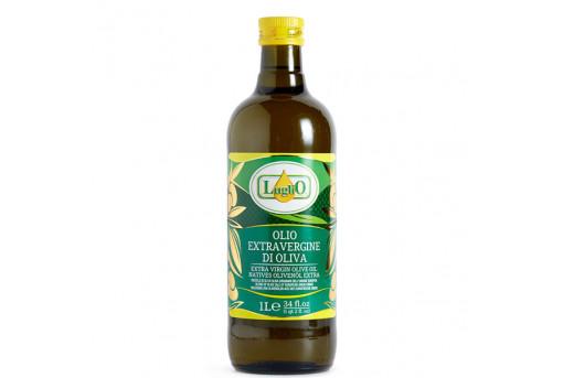 Оливковое масло 1л, Luglio, Італія