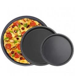 Формы для пиццы