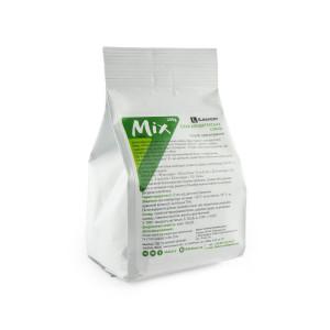 Смесь ILBAKERY Mix на основе альбумина с сахаром, 200 г
