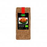 Зерно полбы органическое ORGANIC COUNTRY, 400 г