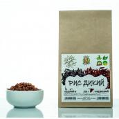 Красный рис 0,5 кг