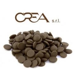 Шоколад Crea