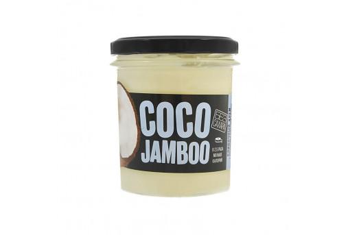 Низкокалорийный сироп Coco Jamboo, 290 г