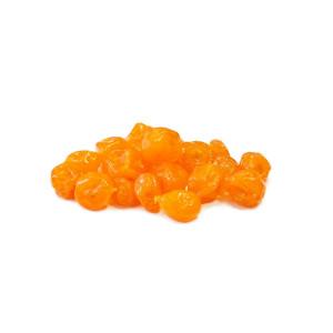 Кумкват в сиропе (апельсин)