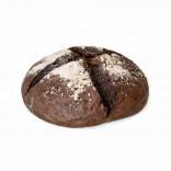 Улучшитель для хлеба Ржаной 10 кг