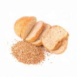 Смесь для выпечки гречневого хлеба 10 кг