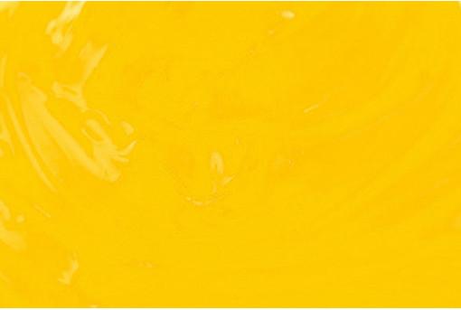 Наполнитель гелевый Лимон 10 кг
