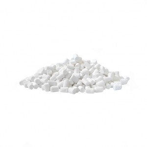 Маршмеллоу мини белые, 100 г