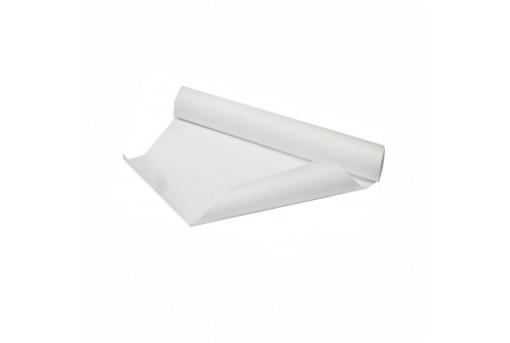 Бумага для запекания силиконизированная