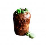 Глазурь-помадка Шоколатье