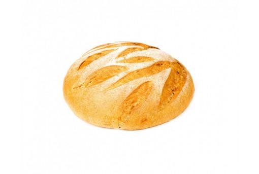 Смесь для выпечки кукурузного хлеба