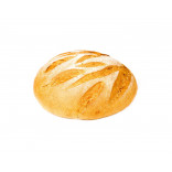 Смесь для выпечки кукурузного хлеба 10 кг