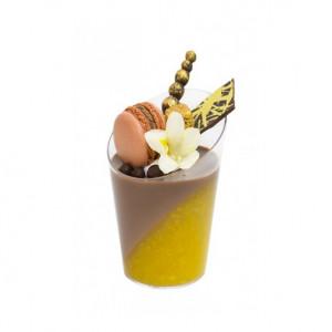 Креманка для десертов Конус, 51 мл