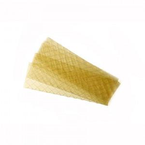 Желатин листовой, 50 г