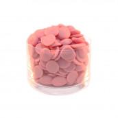 Шоколад розовый Barry Callebaut