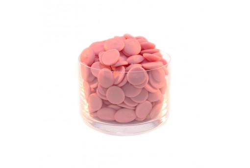 Шоколад розовый Ruby Barry Callebaut 47.3%
