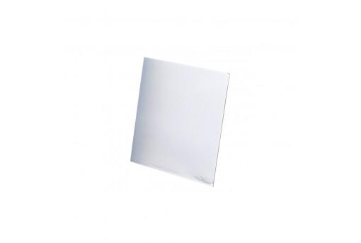Подложка для пирожного квадратная