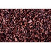 Какао-бобы дробленые (нибсы)