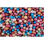 Сахарные жемчужины перламутровые ассорти
