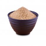 Сахар тростниковый Demerara