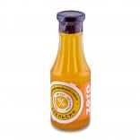 Низкокалорийный сироп Апельсин, 330 г