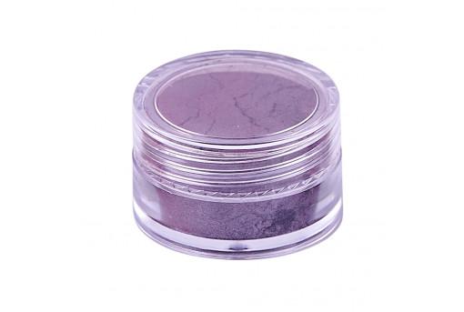 Пудра-блеск фиолетовая, 2 г