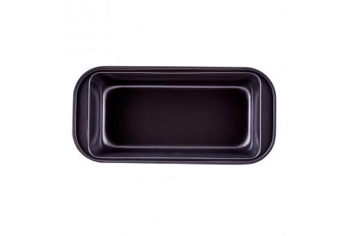 Форма металлическая для хлеба MH-0559