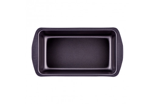 Форма металлическая для хлеба МН-0009