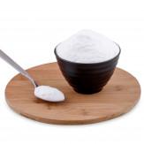 Глюкоза пищевая