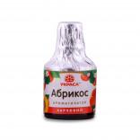 Ароматизатор пищевой Абрикос Украса, 5 г