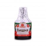Ароматизатор пищевой Вишня Украса, 5 г